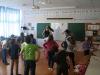 Plesni studio Špela